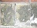 Eroded bricks sw corner of front and frederick, 2013 02 18 -ab.JPG - panoramio.jpg