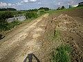 Erosion Off-site Wege010.jpg