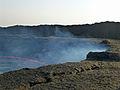 Erta Ale-Lac de lave (2).jpg