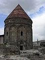 Erzurum, Türben Üç Kümbetler (40381775921).jpg