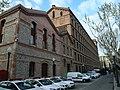 Escola Industrial P1430207.jpg