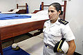 "Escola Naval realiza ""Media Day"" com as novas aspirantes (13610230953).jpg"