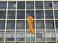 Escola d'Empresarials P1380956.jpg
