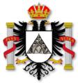 Escudo Villa Imperial de Potosi 1547.png