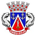 Escudo de Cabo Rojo HD.jpg