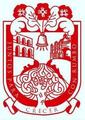 Escudo de Chiapa de Corzo.png