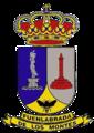 Escudo de Fuenlabrada De los Montes.png