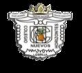 Escudo del Colegio Nuevos Horizontes.png