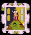 Escudo del Estado Libre y Soberano de San Luis Potosí.png