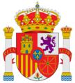 Escudo heráldico de España.xcf