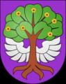 Escudo servitiu-002.png