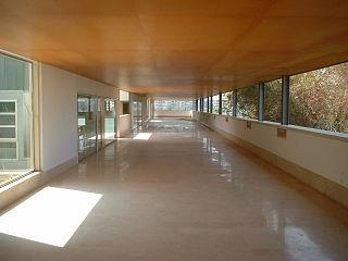 Escuela Arquitectura Universidad Politecnica Valencia1.JPG