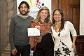Escuela de Verano 2013, entrega de diplomas (9530279197).jpg