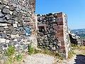 Espalion château Calmont tour flanquement (2).jpg