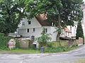 Essen-Steele ehem Holbeckshof b.jpg