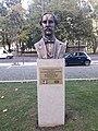 Estátua Juan Pablo Duarte.jpg