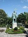 Estátua de Pedro Álvares Cabral.jpg