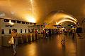 Estación Metropolitana de Baixa-Chiado. (6086766548).jpg