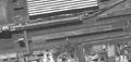 Estación Talleres (1940).png