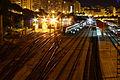 Estación de Tren de Vigo (6081427506).jpg