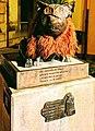 Estatua Noreña Gochín.jpg