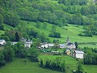 Estensan village.JPG