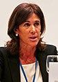 Ester Villarrubla Escales a l'assemblea de l'OSCE 2017 (cropped).jpg