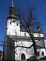 Estonie Tallinn Toompea Cathedrale Lutherienne - panoramio.jpg