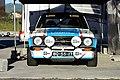 Estoril Classic DSC 6143 (37195741494).jpg