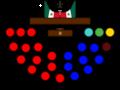 Estructura LXI Legislatura Congreso de Yucatan.png