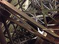 Estructura de la cúpula del Monumento a la Revolución.jpg