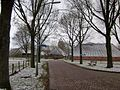 Esweg en Doornakkers, Anloo, Drenthe - panoramio.jpg