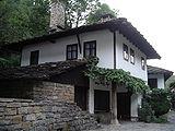 Etura Gabrovo 9.JPG