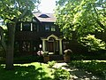 Euclid Heights Boulevard, Cleveland Heights, OH (27434636337).jpg