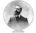 Eugène Fabre 1910 Perpignan.jpg