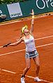 Eugenie Bouchard - Roland-Garros 2013 - 003.jpg