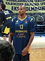 Eulis Báez 13 CB Gran Canaria EuroLeague 20181012 (2).jpg