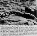 Eureka Humboldt Times 13 July 1960.png