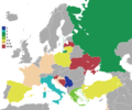 EuroB1997Results.png