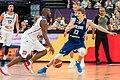 EuroBasket 2017 France vs Finland 16.jpg
