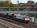 Euro Cargo Rail 77 - Vaires - Torcy (1).jpg