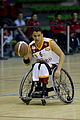 Euroleague - LE Roma vs Toulouse IC-18.jpg