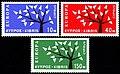Europa 1962 Cyprus series.jpg
