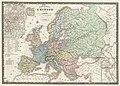 Europe 1813.jpg