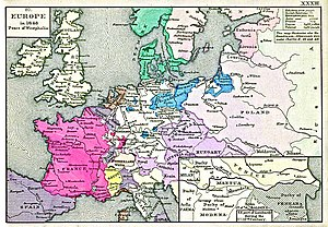 Europe in 1648 (Peace of Westphalia).jpg