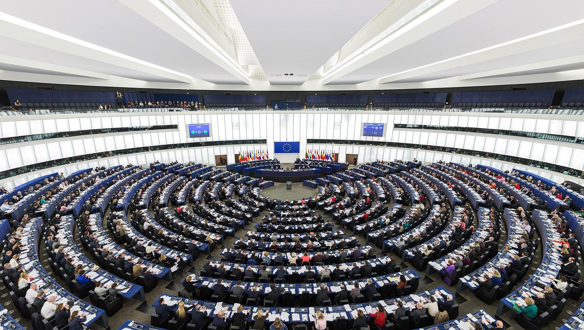 European Parliament Strasbourg Hemicycle - Diliff.jpg