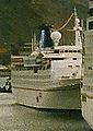 European Vision (ship, 2001) 001 (Carousel).jpg