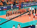 European Women's Championship Volleyball 2016 (26000264080).jpg