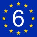 Eurovelo6.png