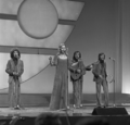 Eurovision Song Contest 1976 rehearsals - Yugoslavia - Ambasadori 1.png